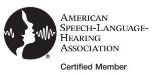 American Speech Association Logo