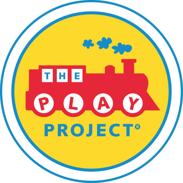 play project logo